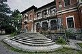 Villa Ottolini Tosi Giardino.jpg