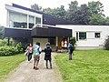 Villa Skeppets västra fasad.jpg