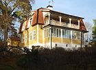 Lede Widstrand 2013b.jpg