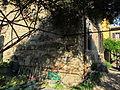 Villa bencistà, mura etrusche 03.JPG