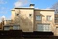 Villa ontworpen door G.Hoge, Bruggenhoek, Zottegem 03.jpg