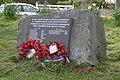 Village Cenotaph - geograph.org.uk - 786478.jpg
