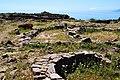 Villaggio preistorico (7).jpg