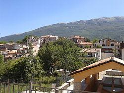 Villavallelonga2.jpg
