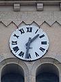 Villemandeur-FR-45-église-04a.jpg