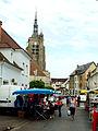 Villenauxe-la-Grande-FR-10-marché-a1.jpg