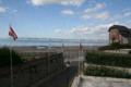Villerville bij het strand 04 (2009).png