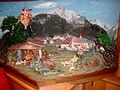 Vils Tirol Krippe Vils.jpg