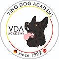 Vino Dog Academy.jpg