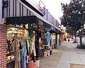 Vintage shop magnolia park burbank.jpg