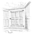 Viollet-le-Duc - Dictionnaire raisonné du mobilier français de l'époque carlovingienne à la Renaissance (1873-1874), tome 1-24.png