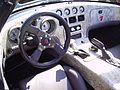 Viper RT-10 interior2.jpg