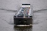 Viraya (ship, 2010) 001.JPG