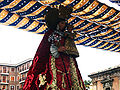 Virgen de los Desamparados.jpg