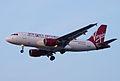 Virgin America - N522VA (8259519059).jpg