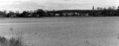 Virserum, sedd från sjön 1991.JPG