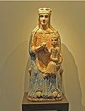 Virxe do Camiño. (5709876221).jpg
