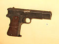 Vis pistol Base Borden Military Museum.jpg