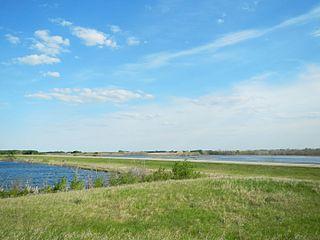 Rural Municipality of Viscount No. 341 Rural municipality in Saskatchewan, Canada