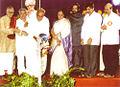 Vishwa Konkani Sammelan.jpg