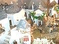 Visit a alberobello 2004 01.jpg