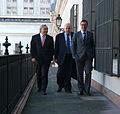 Visita del Secretario General de la OEA (2).jpg