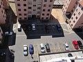 Vista aérea do Bloco 3 e 4 e o parquinho do Conjunto Residencial Jardim dos Amarais I. - panoramio.jpg