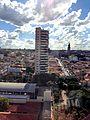 Vista da Boa Vista, São José do Rio Preto - panoramio (1).jpg
