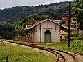 Vista da Estação Lobo Leite, Congonhas MG.jpg