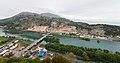 Vista de Shkodra, Albania, 2014-04-18, DD 23.JPG