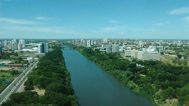 Dicas de viagem para o Piauí