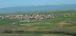 Vista general de Yanguas de Eresma (Segovia).jpg