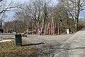 Vitabergsparken, mars 2019a.jpg