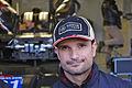 Vitantonio Liuzzi Driver of Lotus's Lotus T128 (8667999701).jpg