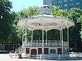 Vitoria - 014 (30697048575).jpg