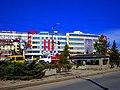 Vitosha Blvd. - panoramio.jpg