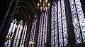 Vitraux de la Saint-Chapelle Paris.jpg