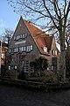 Vlaardingen - Schiedamseweg 90 - Villa Dinterheem.jpg