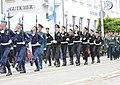 Vladikavkaz Victory Day Parade (2019) 01.jpg