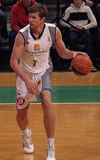 Vladimir Boisa.JPG