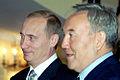 Vladimir Putin 18 November 2000-1.jpg