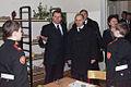Vladimir Putin 22 March 2002-15.jpg