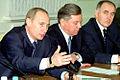 Vladimir Putin 2 December 2000-1.jpg