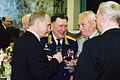 Vladimir Putin 9 May 2001-2.jpg