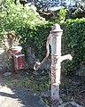 Vllage pump in Saint-Alban-d'Ay.jpg