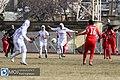Vochan Kurdistan WFC vs Shahrdari Bam WFC 2019-12-27 15.jpg