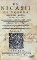 Voerda - Enarrationes institutionum imperialium, 1583 - 461.tif