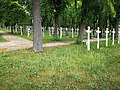 Vojenský hřbitov (Písek) 04.jpg