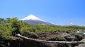 Volcano Osorno.jpg
