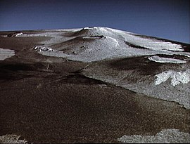 Volcanoes of Western Isabela.jpg